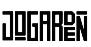 Jogarden